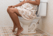 Bệnh trĩ khi mang thai: Phòng ngừa và điều trị