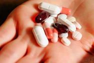 Bệnh lậu kháng thuốc có thể điều tri khỏi hay không?
