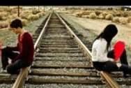 tình yêu, mối quan hệ, người yêu, chia tay, hãy còn tình cảm