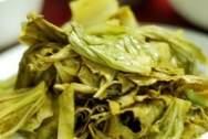 Mẹo vặt, mẹo muối dưa ngon, món dưa ngon, cách muối dưa cải, món ngon từ cải, mẹo nhà bếp