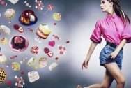 sức khỏe, mục tiêu, chế độ ăn uống, uống nhiều nước, nghỉ ngơi, tự vận động bản thân
