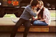 Tình yêu, ngọt ngào, hành động đẹp, những điều nên biết về tình yêu, tình cảm