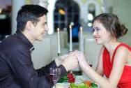 Tình yêu, tình cảm, hẹn họ, tình yêu đích thực, tâm lý phụ nữ, bí quyết chọn ban trai, bí quyết lựa chọn nửa kia