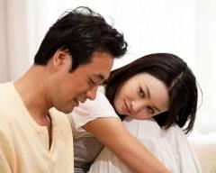 Dỗ dành chồng, lười yêu, vỗ béo cho chàng, chủ động trong chuyện chăn gối, cua so tinh yeu