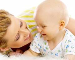ban nhiệt, trẻ em, mùa hè, chăm sóc trẻ nhỏ, cua so tinh yeu
