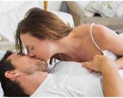 hạnh phúc, quan hệ tình dục, cua so tinh yeu