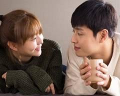 chuyện tình yêu, câu chuyện tình yêu, cẩm nang tình yêu, dấu hiệu chứng tỏ yêu nhau dài lâu, cua so tinh yeu