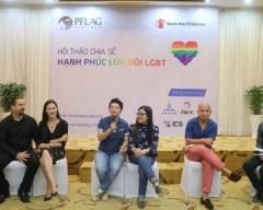 lgbt, đồng tính, đồng giới, chuyển giới, cặp đồng tính, cặp đồng giới, hôn nhân đồng giới, gay, les, cua so tinh yeu