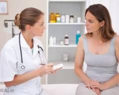 viêm âm đạo, viêm nhiễm phụ khoa, nấm thuộc họ Candida, cua so tinh yeu