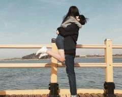 chuyện của nàng, chuyện tình yêu, câu chuyện tình yêu, giải mã đàn ông, khám phá bí mật những câu nói của chàng, cua so tinh yeu