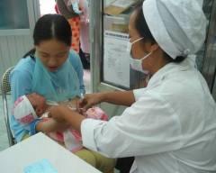 phòng ngừa Bệnh lao họng, lao họng, biện pháp phòng ngừa, cua so tinh yeu