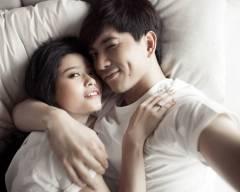 sao Việt, showbiz Việt, Trương Quỳnh Anh, Tim, Trương Quỳnh Anh và Tim ly hôn, cua so tinh yeu