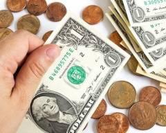 Ray Dalio, tiết kiệm tiền mặt, lạm phát, đầu tư, lãi suất tiền gửi, Gửi tiết kiệm, tài khoản tiết kiệm, cua so tinh yeu