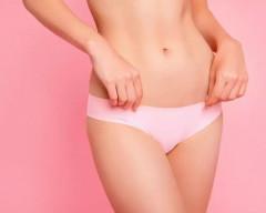 đồ lót ảnh hưởng sức khỏe, đường tiết niệu, vùng nhạy cảm, mặc quần lót, nhiễm trùng đường tiết niệu