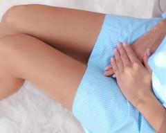 u nang, âm đạo, viêm nhiêm đường sinh sản, sức khỏe phụ nữ