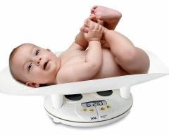 cân nặng của trẻ, công thức tính cân nặng của trẻ, tăng cân cho trẻ, chiều cao của trẻ