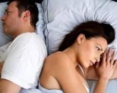 mãn dục nam, tắt dục nam, suy  giảm sinh lý nam giới, yếu sinh lý, không ham muốn, không cương cứng