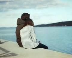 tâm sự tình yêu, tư vấn tình yêu, chí tiến thủ, chia tay, thay đổi, quay lại, níu kéo tình yêu, trưởng thành, thiếu quan tâm, tâm sự cuộc sống