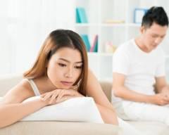 ngoại tình, chấp nhận, trách nhiệm, yêu thương, tổn thương, mệt mỏi, bảo vệ hạnh phúc gia đình, chồng chung, mềm yếu