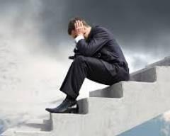 định hướng nghề nghiệp, thiếu niềm tin, theo đuổi đam mê, chán nản, chia tay, lăng nhăng, cửa sổ tình yêu