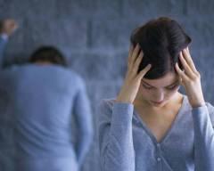 hôn nhân gia đình, ly hôn, ly thân, lo lắng, tình cảm, kẻ thứ ba, phá hoại, quấy phá, ngoại tình, cửa sổ tình yêu