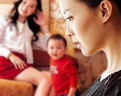 tình yêu, hôn nhân gia đình, ly hôn, mang thai, cảm xúc, ngoại tình, cửa sổ tình yêu