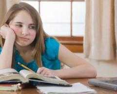 Học hành chẳng kém ai, công việc lẹt đẹt, Bí quyết thành công, Việc tốt, cua so tinh yeu