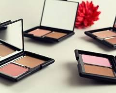 make up  ,   làm đẹp , món đồ, thời trang