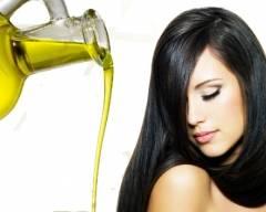 thói quen, hỏng tóc, sấy khô, dầu gội
