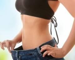 bí quyết làm đẹp, giảm cân, dáng đẹp, tư vấn làm đẹp