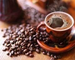 cafe ngon, Đà lạt, quán xưa, cổ kính