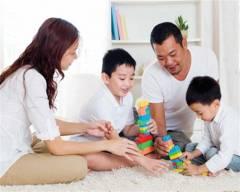 bí quyết, nuôi dạy con, giáo dục, gia đình, tự tin