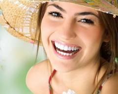 răng đẹp, làm trắng răng, bí quyết, tẩy trắng răng