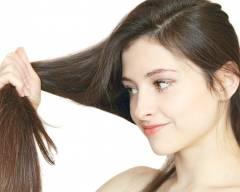 tóc đẹp, mọc nhanh, lô hội, dưỡng tóc, chăm sóc tóc