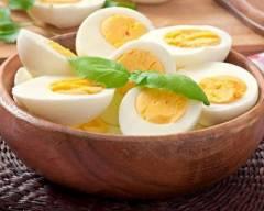 thực phẩm, mỡ bụng, vòng 2, hoàn hảo, giảm cân, trứng, một tuần