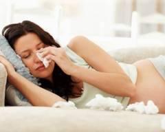 hiện tượng lạ khi mang thai, táo bón, cảnh giác, sức khỏe thai nhi