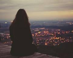 cung hoàng đạo, sợ cô đơn, chiêm tinh, trắc nghiệm