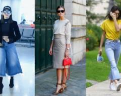 túi mini , xu hướng túi,  nhà mốt , túi xách nhỏ, túi đeo chéo