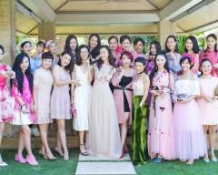 bí quyết, chọn giày dép, phù hợp đi đám cưới, phong cách, cua so tinh yeu