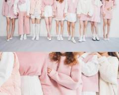 sơ mi, chân váy tudu, xu hướng thời trang 2017, cua so tinh yeu
