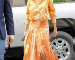 thời trang, chân váy mùa hè, xu hướng thời trang, cua so tinh yeu
