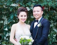 Vy Oanh, chồng Vy Oanh, người thứ ba, chuyện của sao, cua so tinh yeu