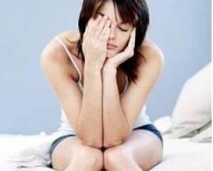 viêm âm đạo là gì, nguyên nhân gây viêm âm đạo, biểu hiện của viêm âm đạo, điều trị viêm âm đạo, phòng viêm âm đạo, vệ sinh bộ phận sinh dục, đặt thuốc âm đạo, vi khuẩn có lợi trong âm đạo, mất cân bằng môi trường âm đạo