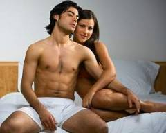xuất tinh, xuất tinh sớm, các thể xuất tinh sớm, thể suốt đời, thể mắc phải, quan hệ, một vài động tác, xuất tinh dưới 2 phút, đời sống, tình dục