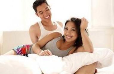 quan hệ nhiều, tình dục, quan hệ, tần suất quan hệ