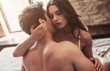 Những điều phụ nữ nào cũng khao khát ở người đàn ông mình yêu, cua so tinh yeu