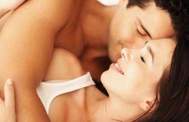 quan hệ, bệnh tình dục, mụn rộp sinh dục, HIV, thuốc tránh thai, truyền nhiễm, quan hệ bằng miệng, cua so tinh yeu