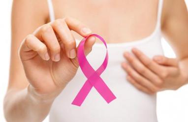 bệnh phụ khoa, viêm nhiễm vùng kín, mãn kinh, chảy máu, quan hệ bất thường, dịch âm đạo, estrogen, ung thư vú, cua so tinh yeu