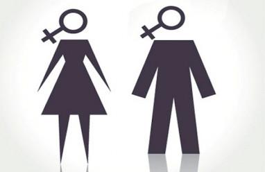 đồng tính, kì thị, phân biệt, thế giới thứ 3, cua so tinh yeu