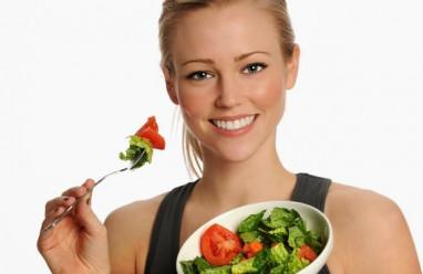 rau xanh, thị lực, đục thủy tinh thể, hoa quả, phòng bệnh, cua so tinh yeu